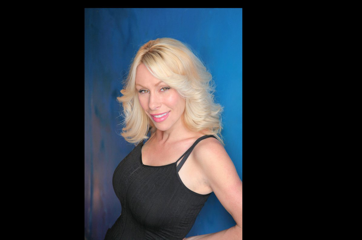 Psychic Sloan Bella Medium, Astrologer Author.